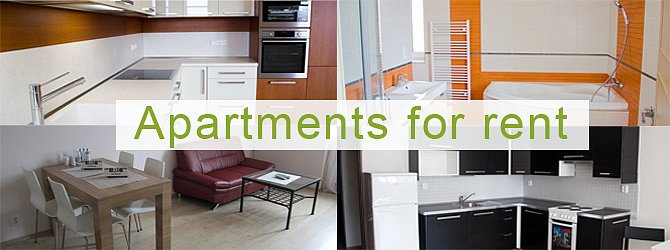 Interested in some luxury apartment?