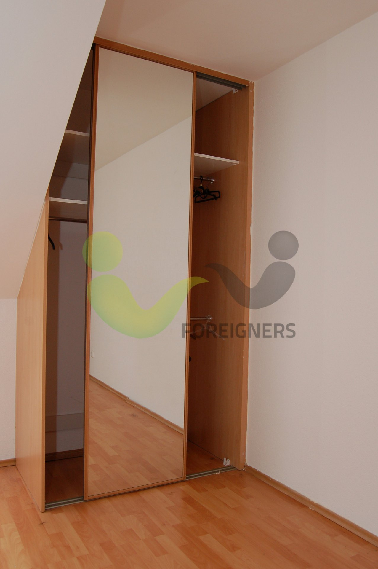 1 bedroom 2 kk apartment for rent in pilsen - 2 bedroom apartment for rent near me ...