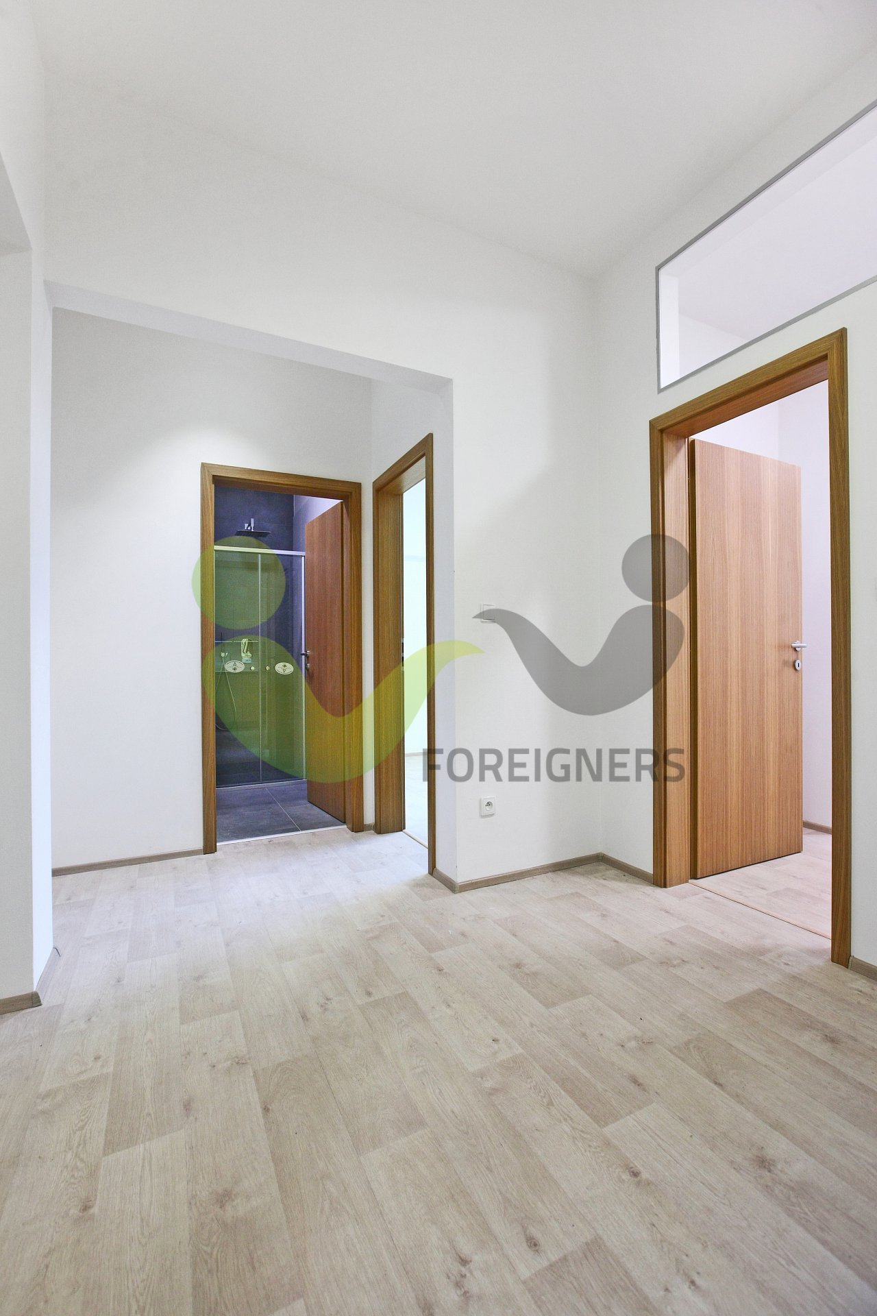 1 bedroom 2 kk apartment for rent in olomouc - 2 bedroom apartment for rent near me ...