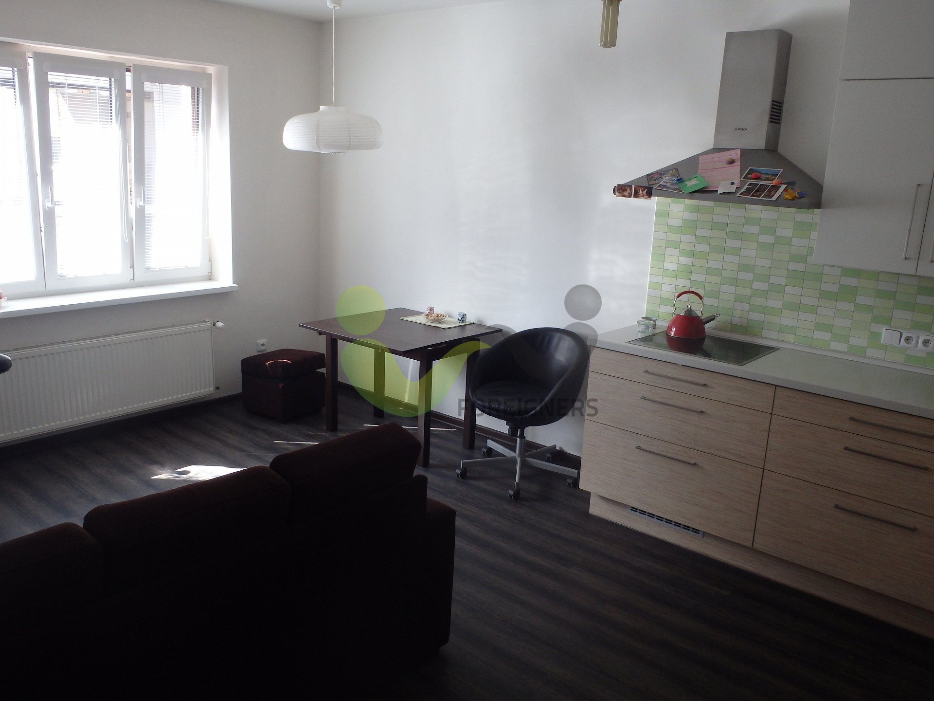 2 bedroom 3 kk apartment for rent in hradec kr lov - 2 and 3 bedroom apartments for rent ...